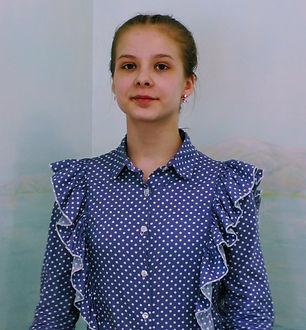 Пшенникова Маргарита2.JPG
