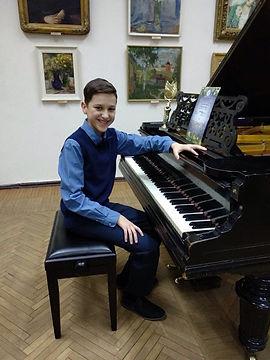 Панченко Ігор.JPG