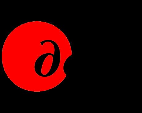 Day_logo_PRINT-black-PHOTO.png