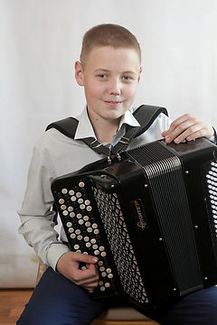 Тюкавкин Дмитрий3.JPG