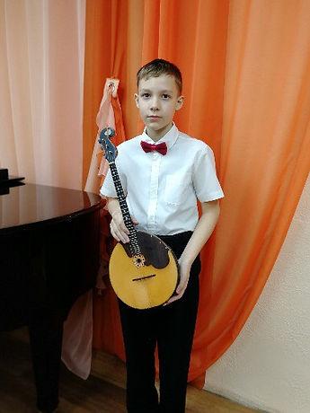 Неверов Александр2.jpg