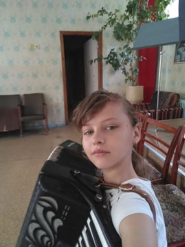 Петрова Яна3.jpg