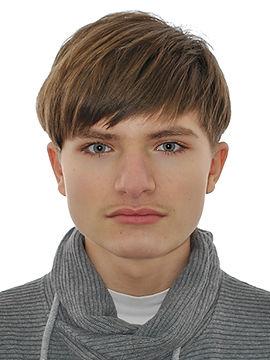 Р3010 Образцов Вадим Михайлович .jpg