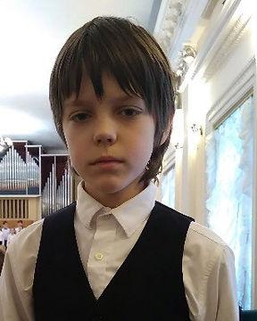 Ващенко Борис.jpg