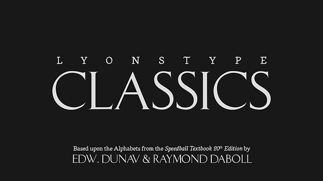 LyonsType Classics-1.png