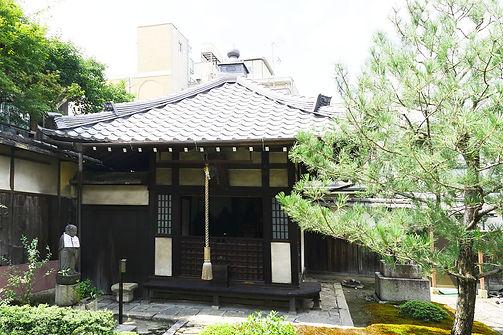 金剛寺HP8.JPG