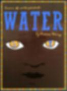 water+poster+promo.jpg