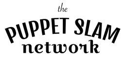 psn logo BLACK.png