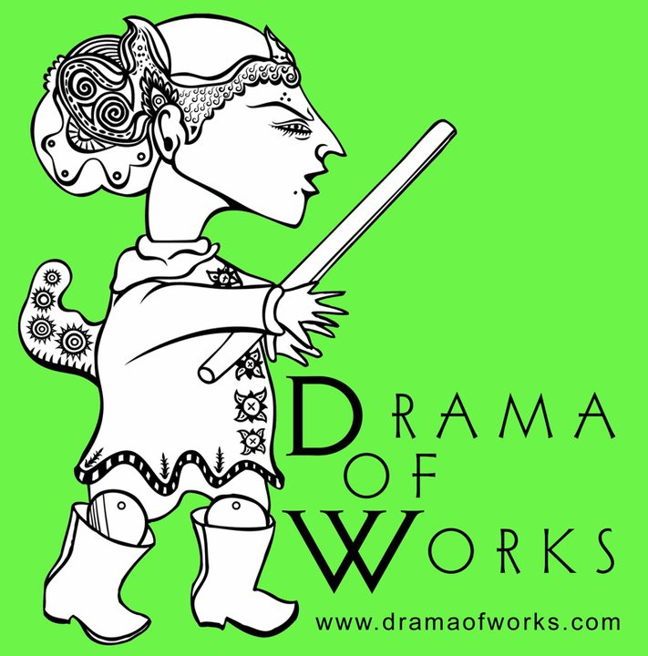 dramaofworks | POSTERS