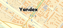 STOP-HOUSE in Novosibirsk - on the Yandex map