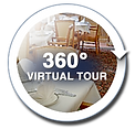STOP-HOUSE Hostel virtual 3D-tour!