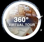 3D-тур по Хостелу STOP-HOUSE