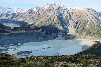 paysage-nouvelle-zélande.jpg