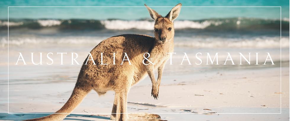 Australia et Tasmania.png