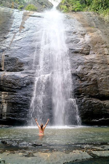 cascade-sri-lanka.jpg