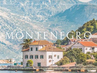 Montenegro.png