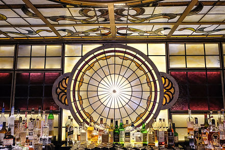 gin-bar-singapour.jpg