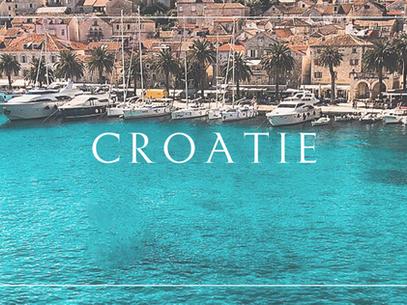 Croatie.png