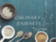 Culinary journey.png