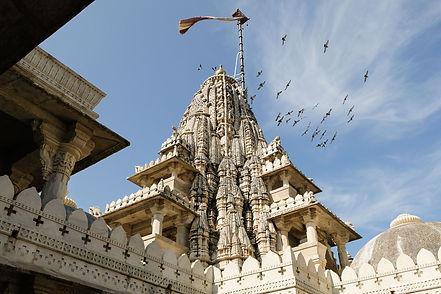 india-monument.jpg