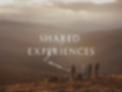 Shared experiences.png