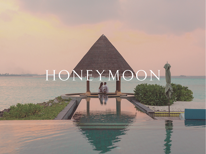 Honeymoon.png