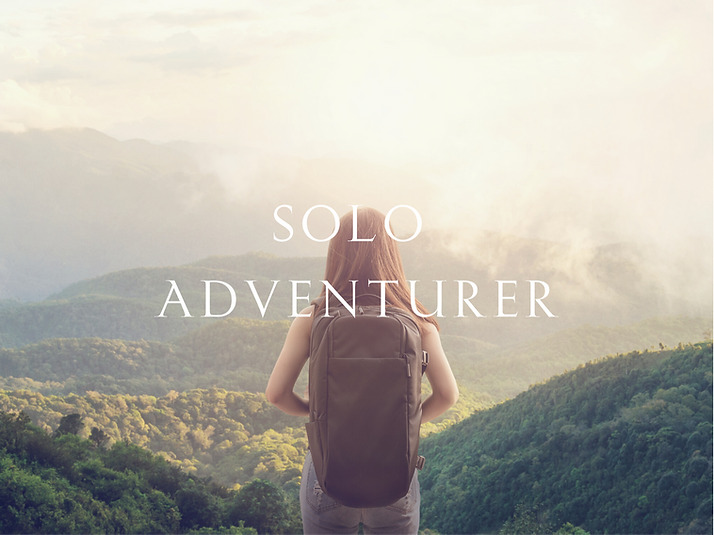 Solo Adventurer.png