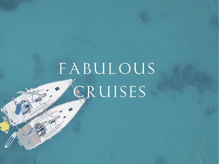 Fabulous cruises.png
