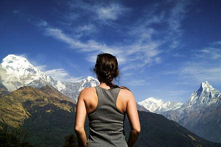annapurna-nepal.jpg