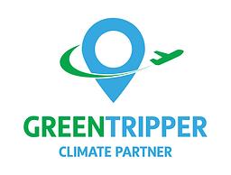 20200218_New logo_climate partner.png