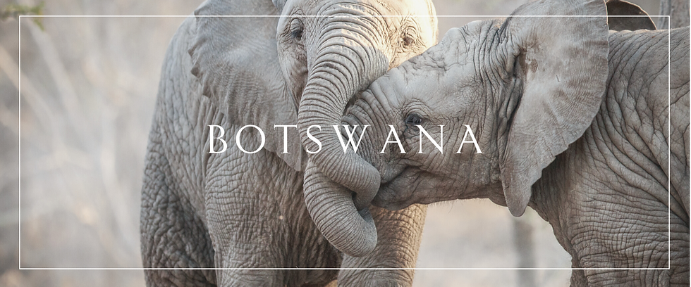 Botswana.png