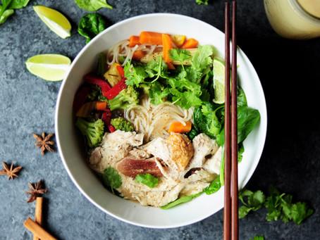 3 concepts food belges pour voyager depuis chez vous