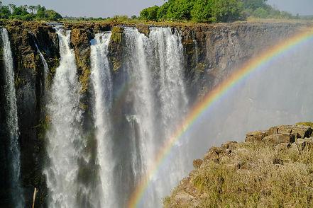 victoria-falls-zambia.jpg