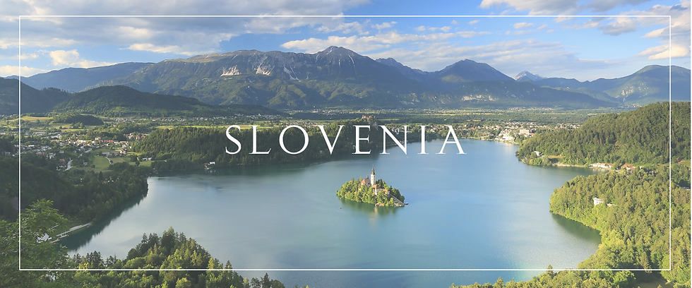 Slovenia.png