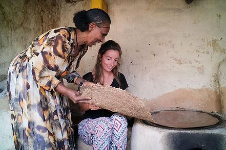 injera-ethiopia.jpg