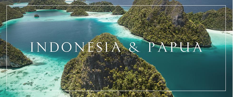 Indonesia et Papua.png