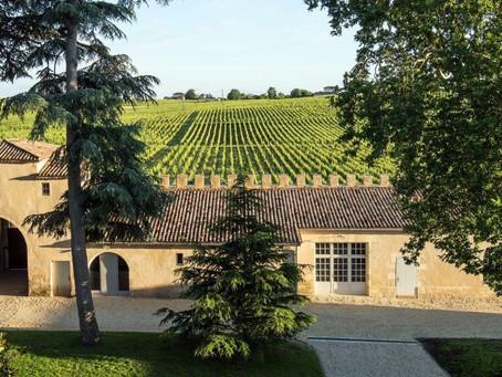 Région de Bordeaux : nos 5 endroits favoris où séjourner