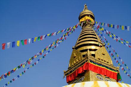 temple-katmandou.jpg