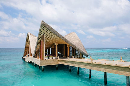 villa-maldives.jpg