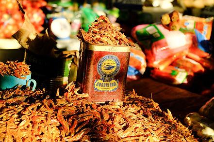 marché-aux-poissons-maputo.jpg
