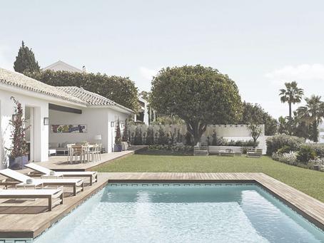 Villas de vacances : nos 4 endroits favoris où séjourner en Europe