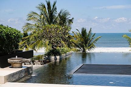 villa-indonesia.jpg