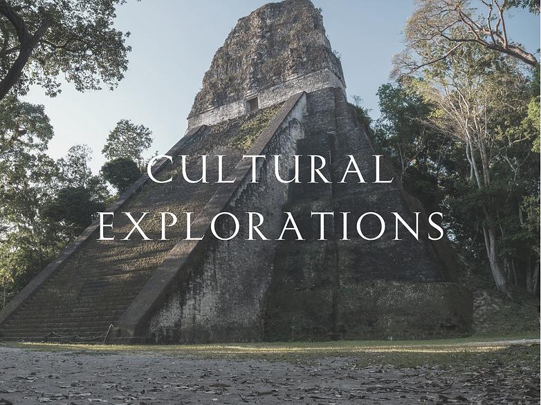 Cultural explorations.png