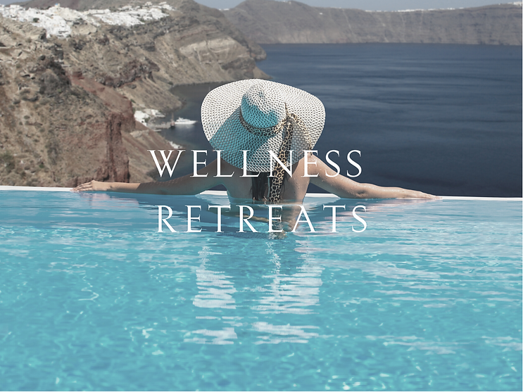 Wellness retreats.png