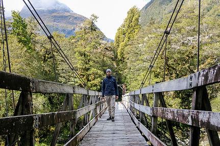 pont-suspendu-nouvelle-zélande.jpg