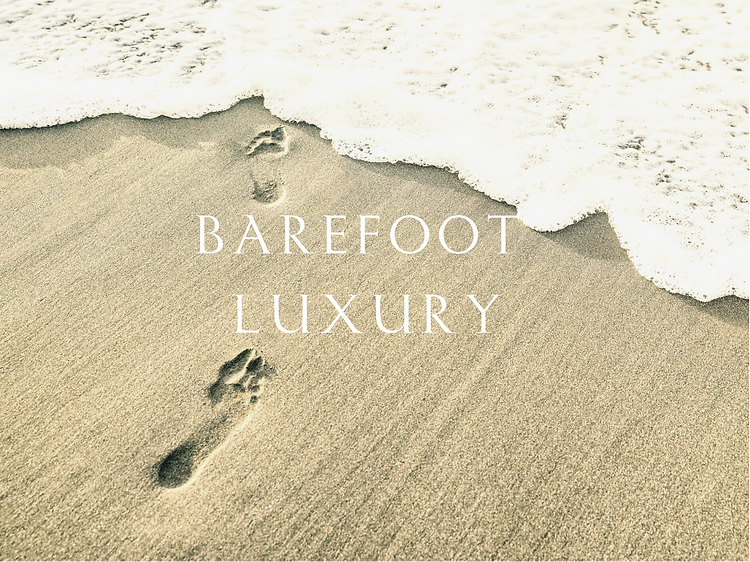 Barefoot Luxury.png
