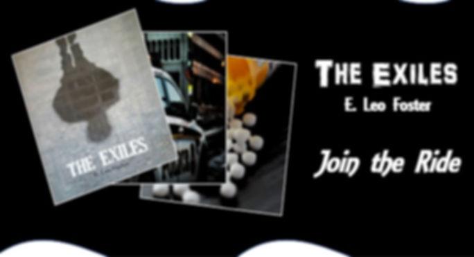 exiles_1.jpg