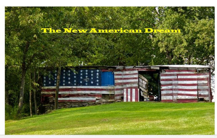titleshout_american_dream.jpg