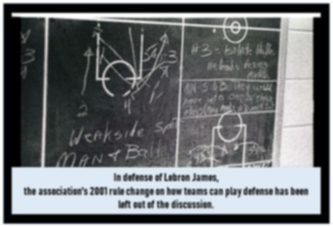 blackboard_2.JPG