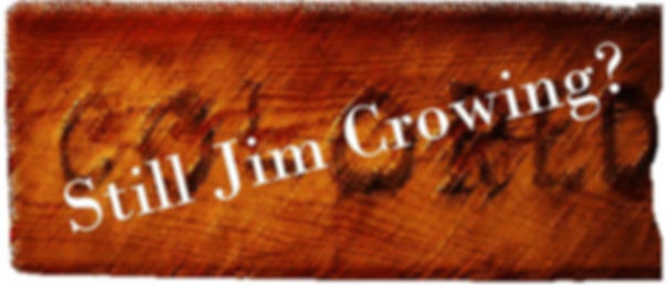 titleshout_still jim crowing_mdah.ms.gov